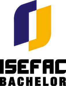 logo devant